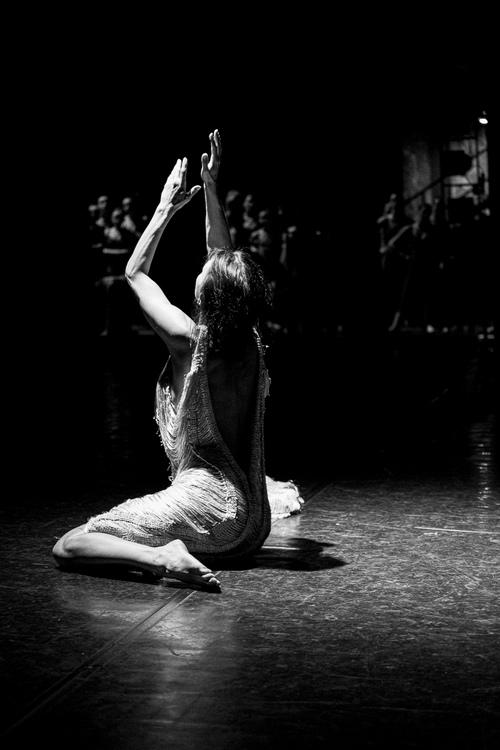 Foto di Lara Perentin