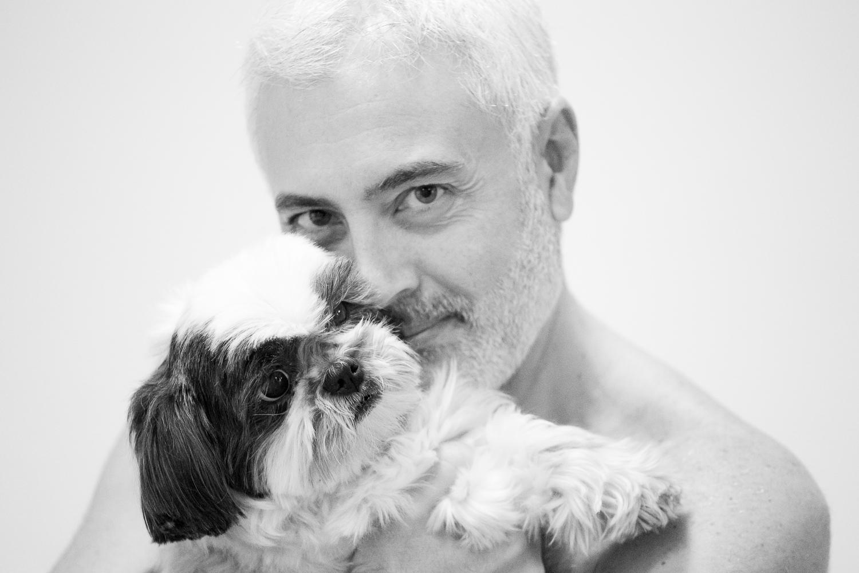 Attilio De Gregorio