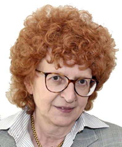 Tiziana Gibelli