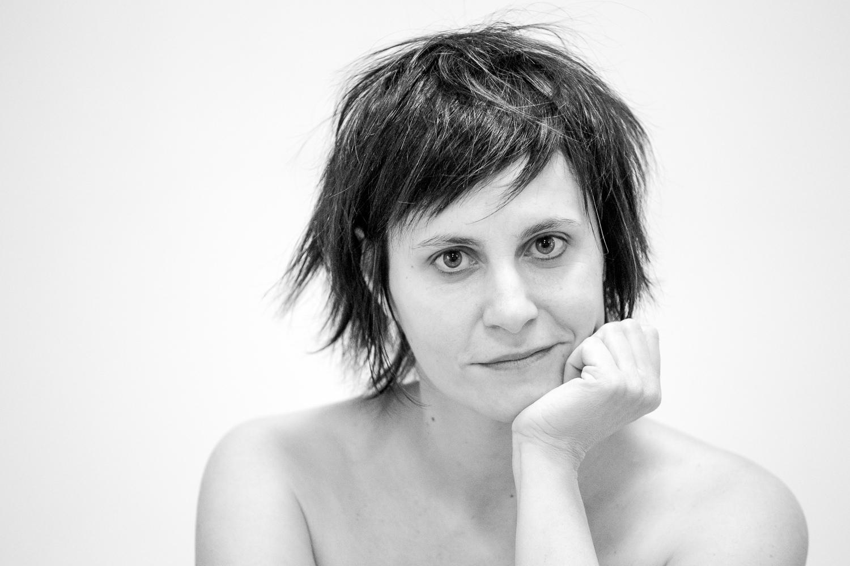Marta Melucci